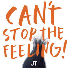 Justin-Timberlake-CAN'T-STOP-THE-FEELING!