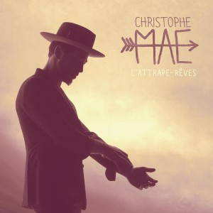 Christophe-Maé-L'attrape-rêves