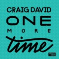 Craig David – One More Time