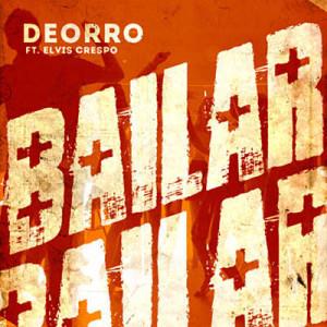 Deorro-Bailar