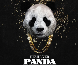 Desiigner – Panda