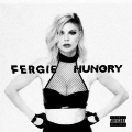 Fergie – Hungry