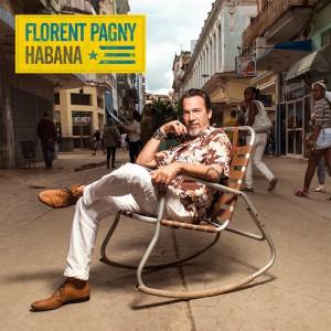 Florent-Pagny-Habana