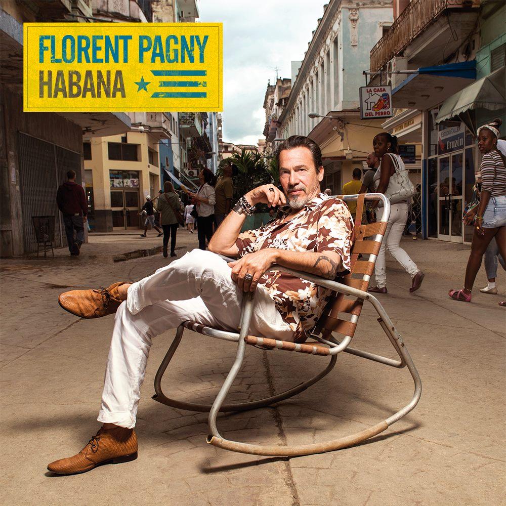 """Résultat de recherche d'images pour """"florent pagny habana"""""""