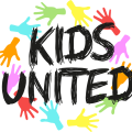 Kids United – Qui A Le Droit