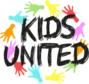 Kids-United-Qui-a-le-droit