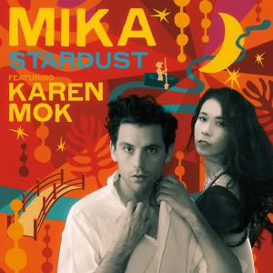 Mika-Stardust
