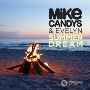 Mike-Candys-Summer-Dream