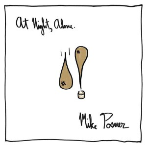 Mike-Posner-Be-As-You-Are