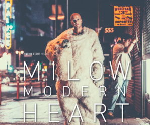 Milow – Howling At The Moon