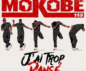 Mokobé – J'ai Trop Dansé