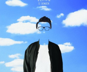 Olympe – Si Demain