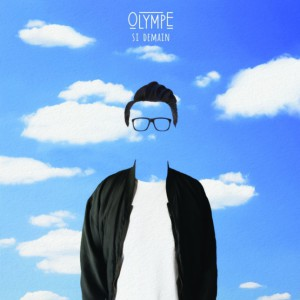 Olympe-Si-Demain