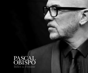Pascal Obispo – Le Dernier Rendez-Vous