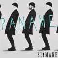 Slimane – Paname