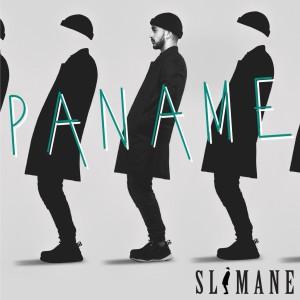 Slimane-Paname