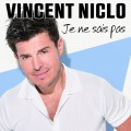 Vincent Niclo – Je Ne Sais Pas