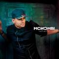 Mohombi – Infinity