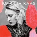 Patricia Kaas – Le jour et l'heure