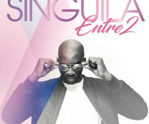 Singuila – Solitude