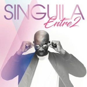 Singuila-I-Love-Paris