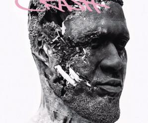 Usher – Crash