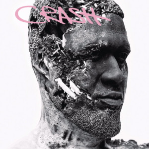 Usher-Crash