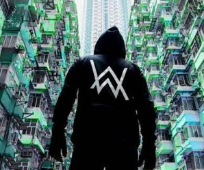 Alan Walker – Sing Me To Sleep