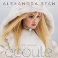 Alexandra Stan ft. Havana – Écoute