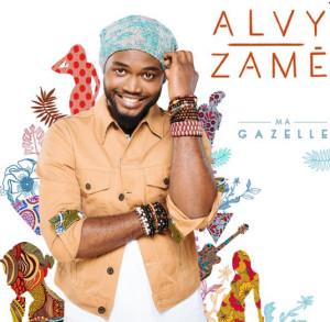 Alvy-Zamé-Ma-Gazelle