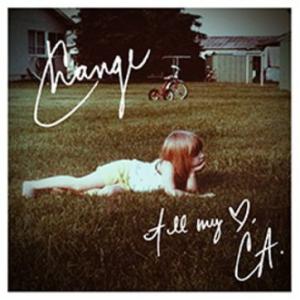 Christina-Aguilera-Change