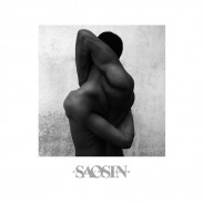 Saosin-Control-and-The-Urge-to-Pray