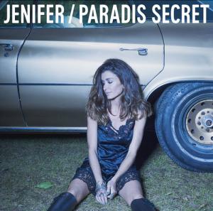 Jenifer-Aujourd'hui