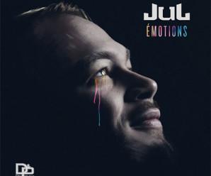 Jul – Émotions