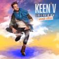 Keen'v feat. Glory – Celle qu'il te faut