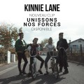 Kinnie Lane – Unissons nos Forces