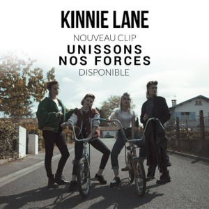 Kinnie-Lane-Unissons-nos-forces