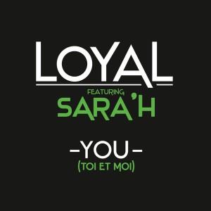 You (Toi et Moi)