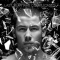 Nick Jonas – Champagne Problems
