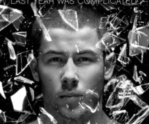 Nick Jonas – Close ft. Tove Lo