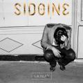 Sidoine – La Nuit