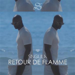 Singuila-Retour-de-Flamme