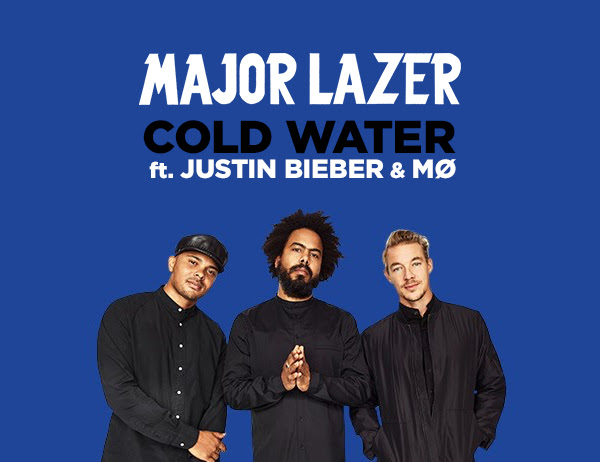 Major-Lazer-Cold-Water-feat.-Justin-Bieber-M%C3%98