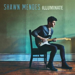 Shawn-Mendes-Treat-You-Better-