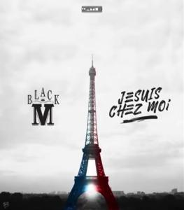 Black-M-Je-Suis-Chez-Moi
