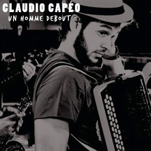 Claudio-Capéo-Un-Homme-Debout