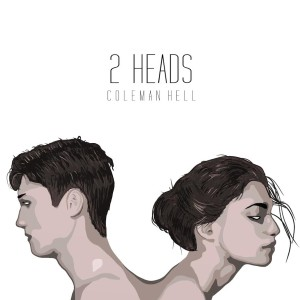 Coleman-Hell-2-Heads