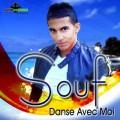 Souf – Danse avec Moi