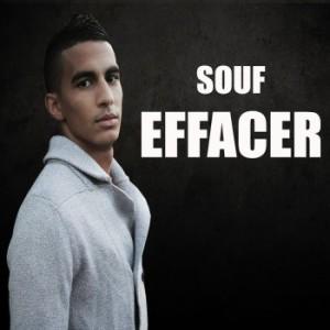 Souf-Effacer