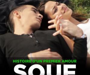 Souf – Histoire D'un Premier Amour